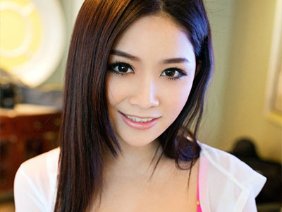 full escort girl hong kong